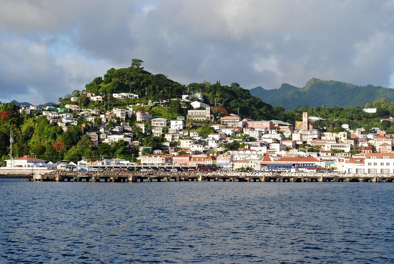 La meilleure île des Antilles pour vos vacances